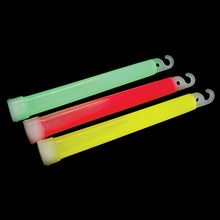 Light Stick, assorted colors, Pack of 3