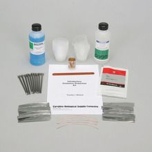 Carolina® Introductory Oxidation-Reduction Kit