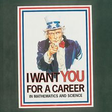 Uncle Sam Poster