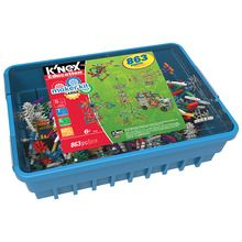 K'NEX Education® Maker's Kit, Large