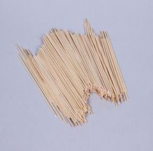 Stirrer, Wood, Pack of 240