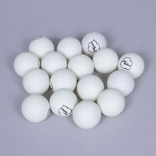 Ball, Ping-Pong®, Pack of 16