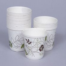 Cup, Paper, 3 oz, Pack of 30