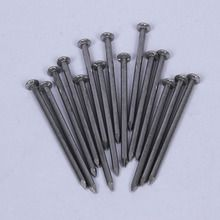 Nail, 12D, Pack of 15