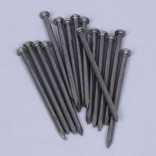 Nail, 20D, Pack of 15