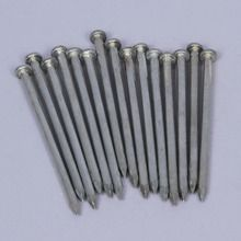 Nail, 40D, Pack of 15
