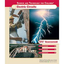 STC Assessment Guide: Electric Circuits