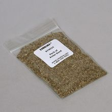 Anise Seed, 1 oz.