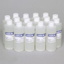 Starch Solution, 125-mL Bottle, Pack of 16
