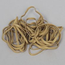 Rubber Band, No. 32, Pack of 32