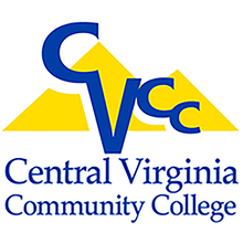Central Virginia Community College Human Anatomy and Physiology for the Health Sciences, BIO 145