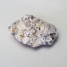 Conglomerate (pack/10)