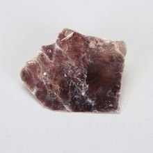 Cleavable Muscovite (pack/10)