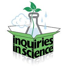 Inquiries in Science®: Ecology/Ecosystem Lab Package