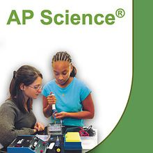 Carolina® Complete Advanced Biology Lab Package