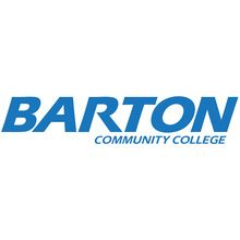 Barton Community College Fundamentals of General Chemistry; CHEM 1802