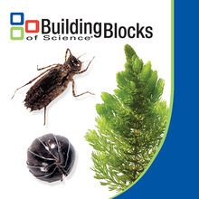 Building Blocks of Science® Prepaid Coupon, Ecosystem Diversity, 3D Edition