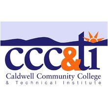 Caldwell Community College and Technical Institute General Biology I Lab, BIO-111 (no microscope included in kit)