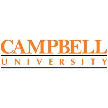 Campbell University Biology for Life BIO 101