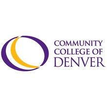 Community College of Denver Environmental Science 101
