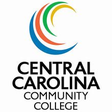 Central Carolina Community College General Chemistry I CHM 151