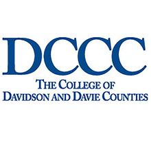 Davidson County Community College, BIO 110