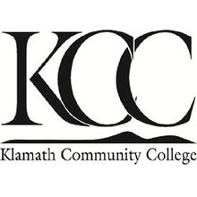 Klamath Community College Environmental Sciecne 170L Distance Learning Kit