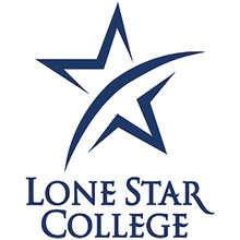 Lone Star College, Cyfair Biology 1409