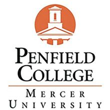 Penfield College of Mercer University, SCI 230