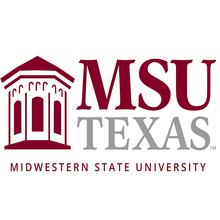 Midwestern State University Intro to Human Biology: non majors