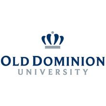 Old Dominion University Introduction to Human Biology, BIO 118