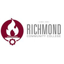 Richmond Community College Anatomy and Physiology II BIO 166
