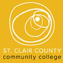 St Clair County Community College,  Bio 272
