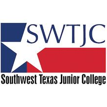 Southwest Texas Junior College Biology 1108