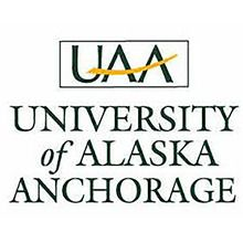 University of Alaska - Anchorage Community College System  Biol A111L