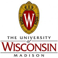 University of Wisconsin - Madison Plants, Parasites and People