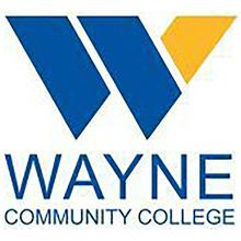 Wayne Community College Principles of Biology BIO 110