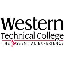 Western Technical College, General Chemistry
