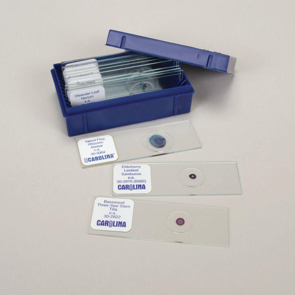 edu science microscope instruction manual