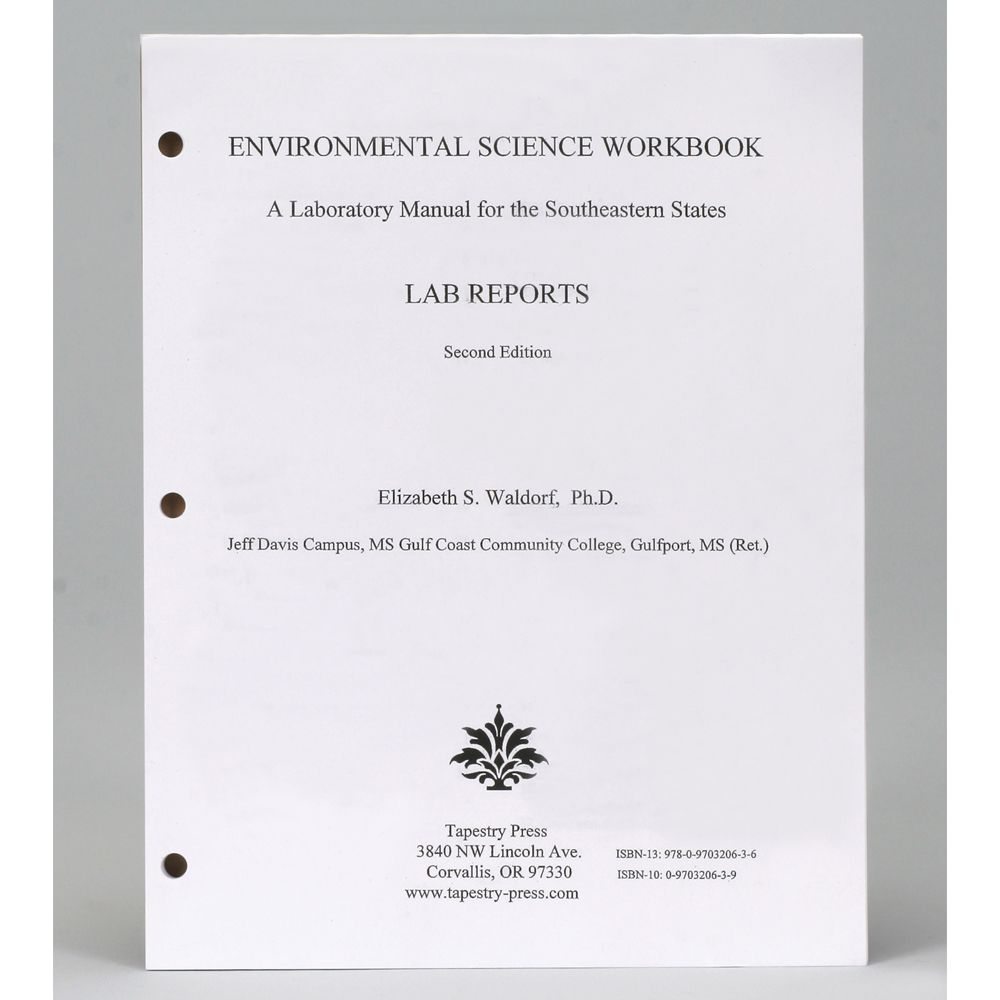 """environmental lab report How to read and interpret a lab report  must reference the original lab test report (b) must comply with all other report requirements (3) reporting results from subcontract labs  """"principles of environmental analysis"""", analytical chemistry, volume 55, 1983."""