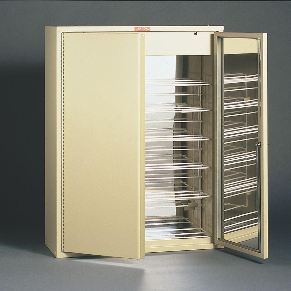 Ultraviolet Sterilization Cabinet for 40 Goggles   Carolina.com