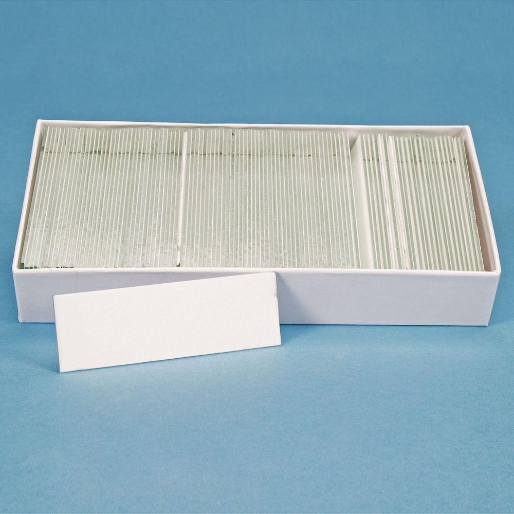 Silica Gel TLC Plastic-Backed Plates (2.5 x 7.5 cm) Thickness 0.25 & Silica Gel TLC Plastic-Backed Plates (2.5 x 7.5 cm) Thickness 0.25 ...