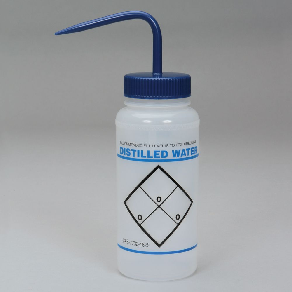 Wash bottle widemouthed for distilled water 500 ml carolina wash bottle widemouthed for distilled water 500 ml fandeluxe Image collections