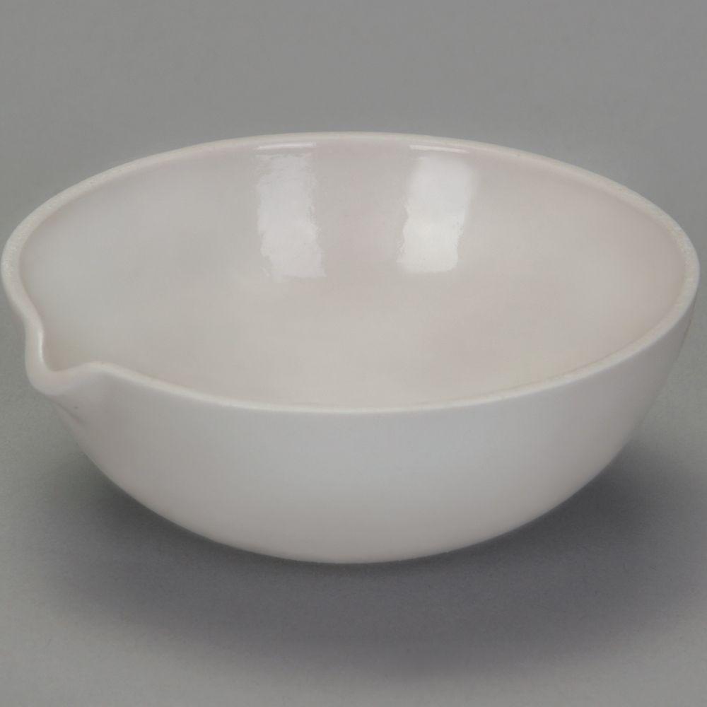 Evaporating Dish, Porcelain, 75 mL | Carolina.com