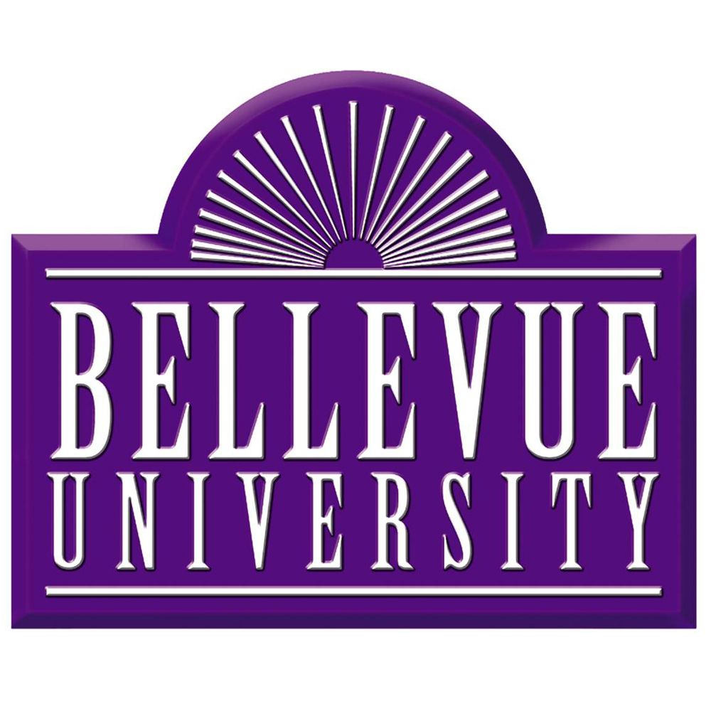 Bellevue University - BI 201 Anatomy & Physiology I