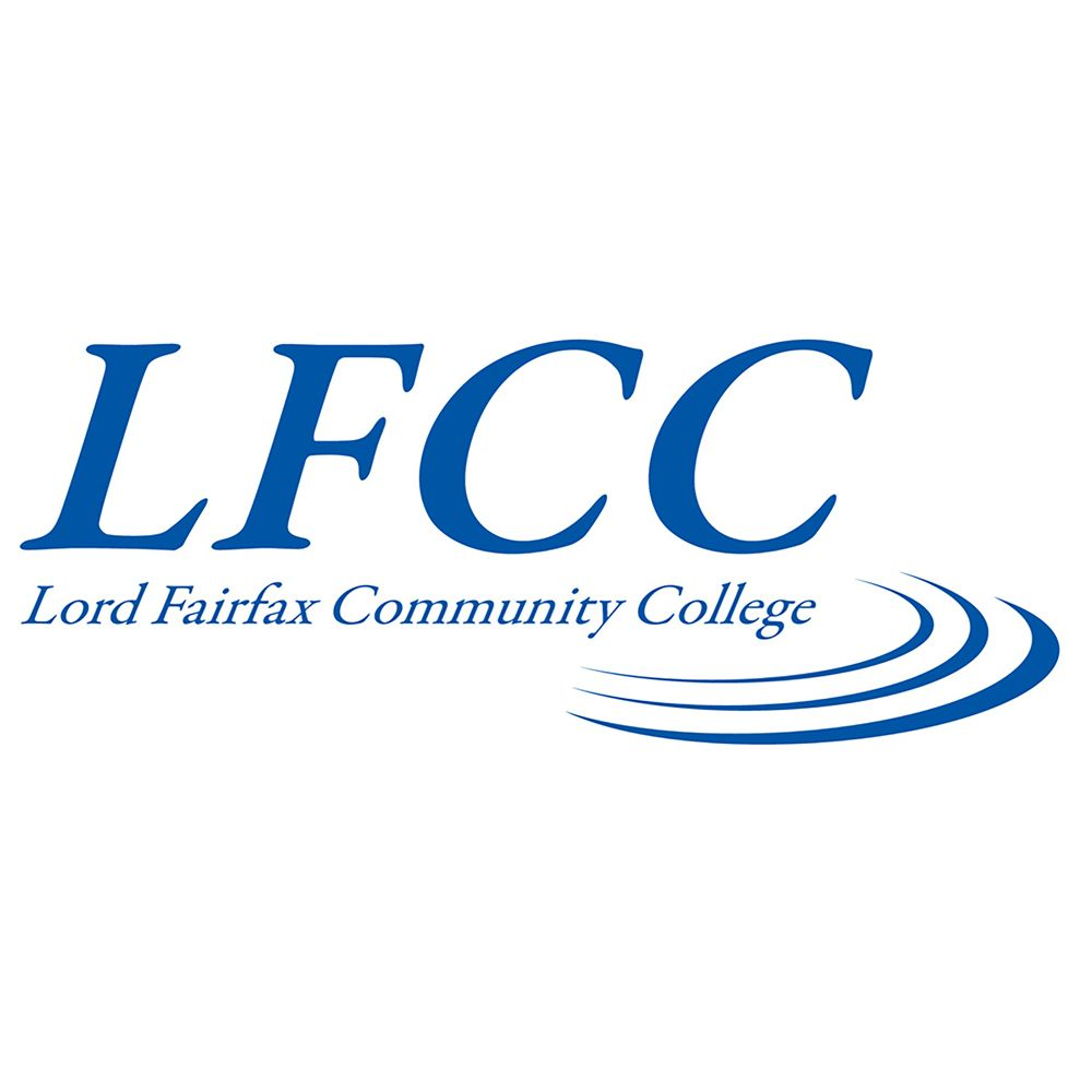 Lord Fairfax Community College - Biology 102