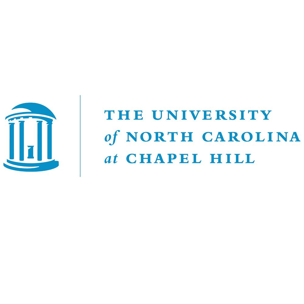 UNC Chapel Hill - Chem 101L