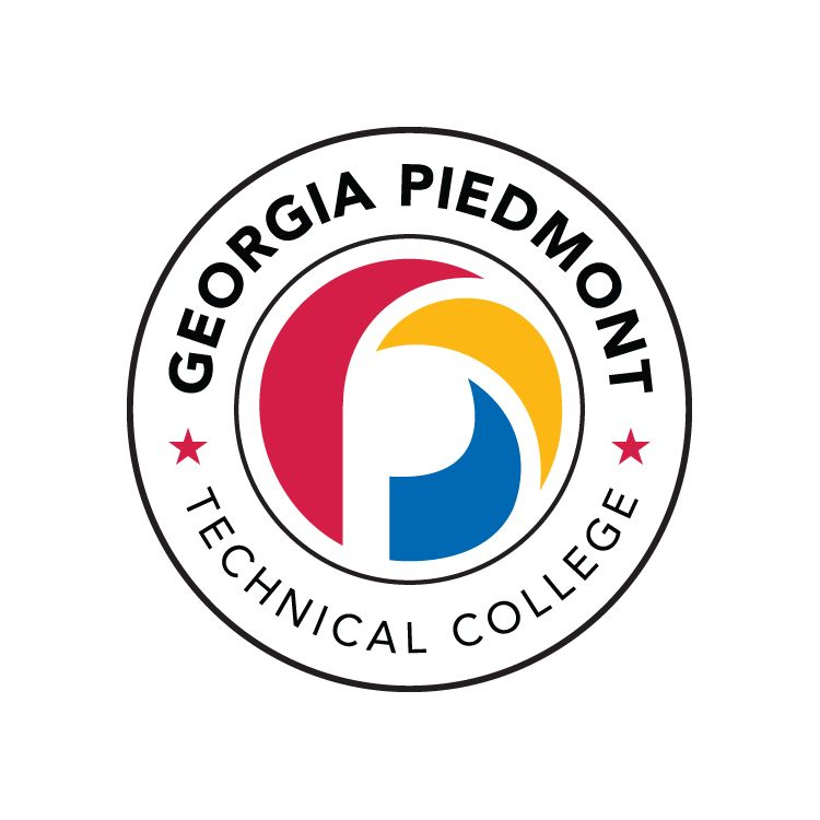 Georgia Piedmont Technical College Anatomy Physiology I Biol 2113