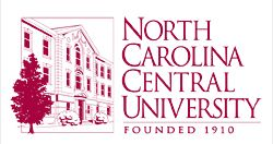 North Carolina Central University Chem 1100 OL