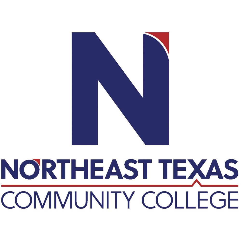 Northeast Texas Community College Anatomy and Physiology I and II ...